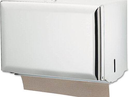 LAG SJMT1800WH - Paper Towel Dispenser