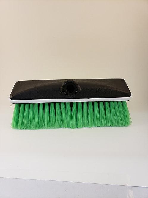 "685510 - 10"" Car/Truck Wash Brush"