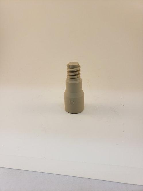 901 T - Tip Threaded Plastic