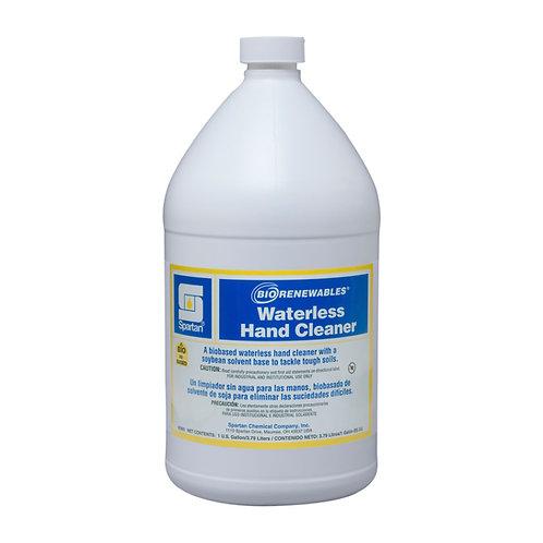 S296004 - BioRenewables® Waterless Hand Cleaner
