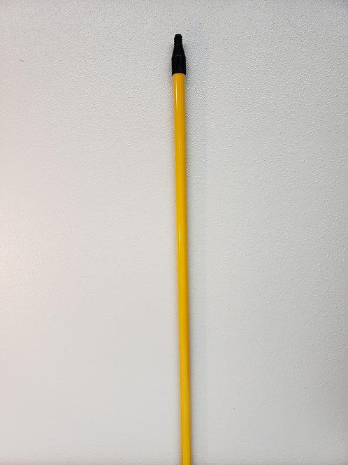 "Mag FG-60 - 1""x 60"" Yellow Handle"