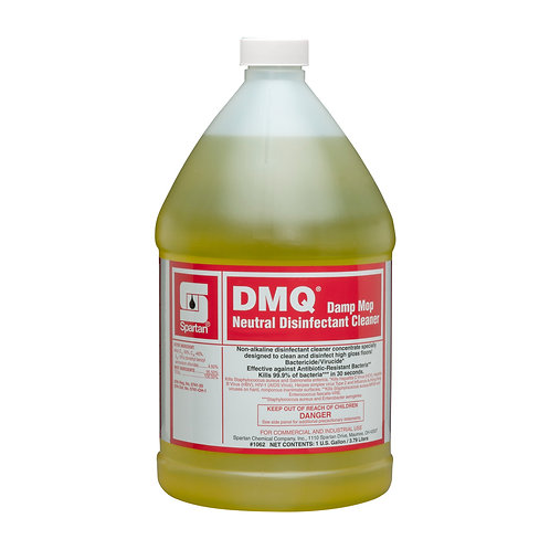 S106204 - DMQ®