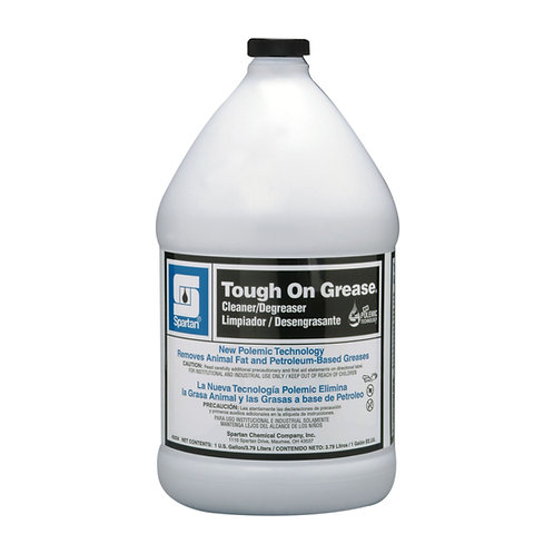 S203404 - Tough on Grease®