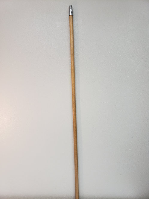 "LCB 27 - 15/16"" X 72"" Metal Thread Handle"