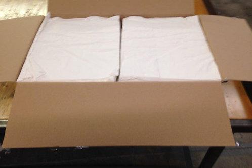 CLO TS130-10 DS #20 - Drc Flat Packs