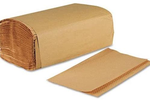 Boardwalk Singlefold Paper Towels