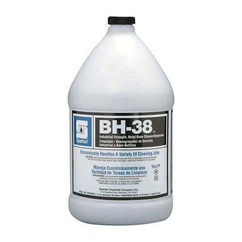S203804 - BH-38®