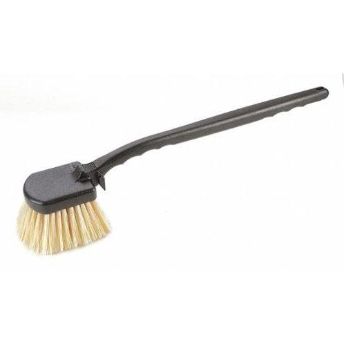 "291 - 20"" Utility Brush, All Purpose Scrub"