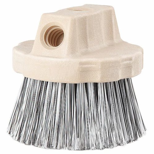 H356 - Brush Head 4 Wheel Proflo