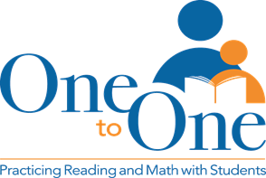 One to One Logo no bkgrd.png