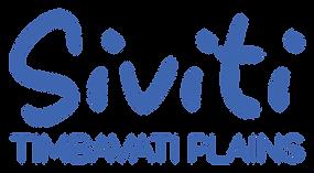 Siviti-Logo-5000x2750px.png