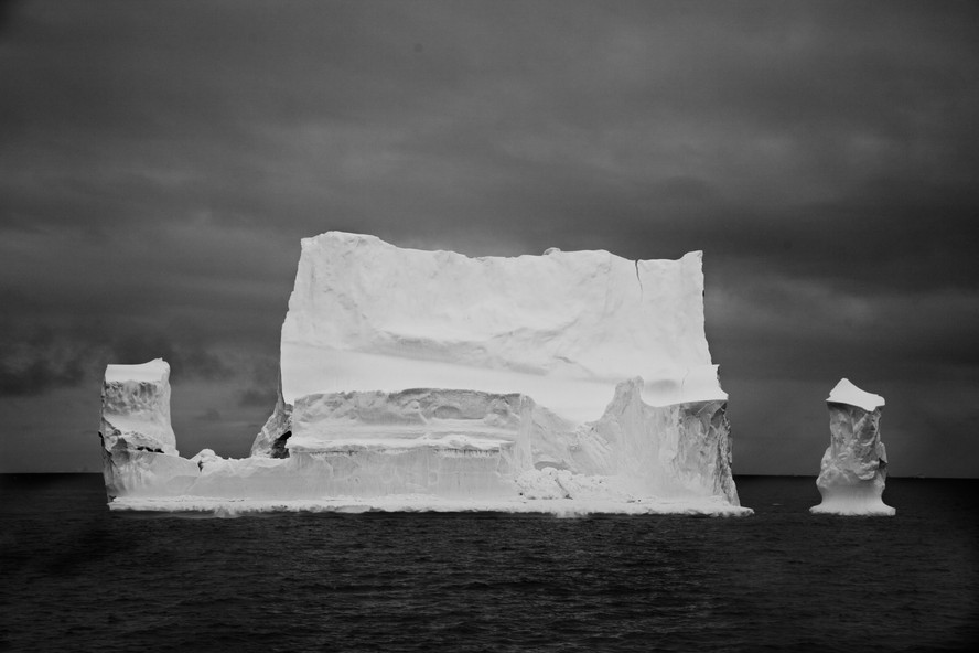 Ice House II