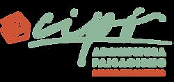 Brand.CIPÓ.AF_cipo_logo horizontal verde