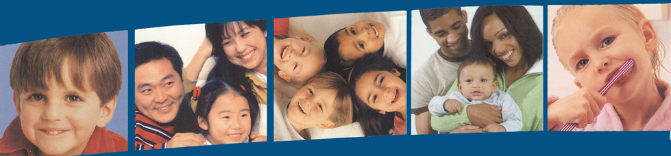 pediatric dentist services in el paso tx