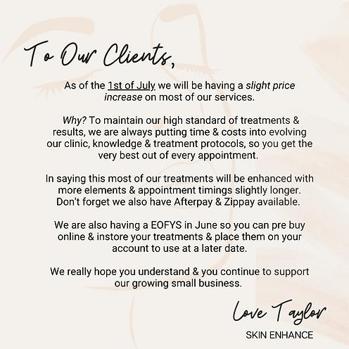 Dear Clients (1).png