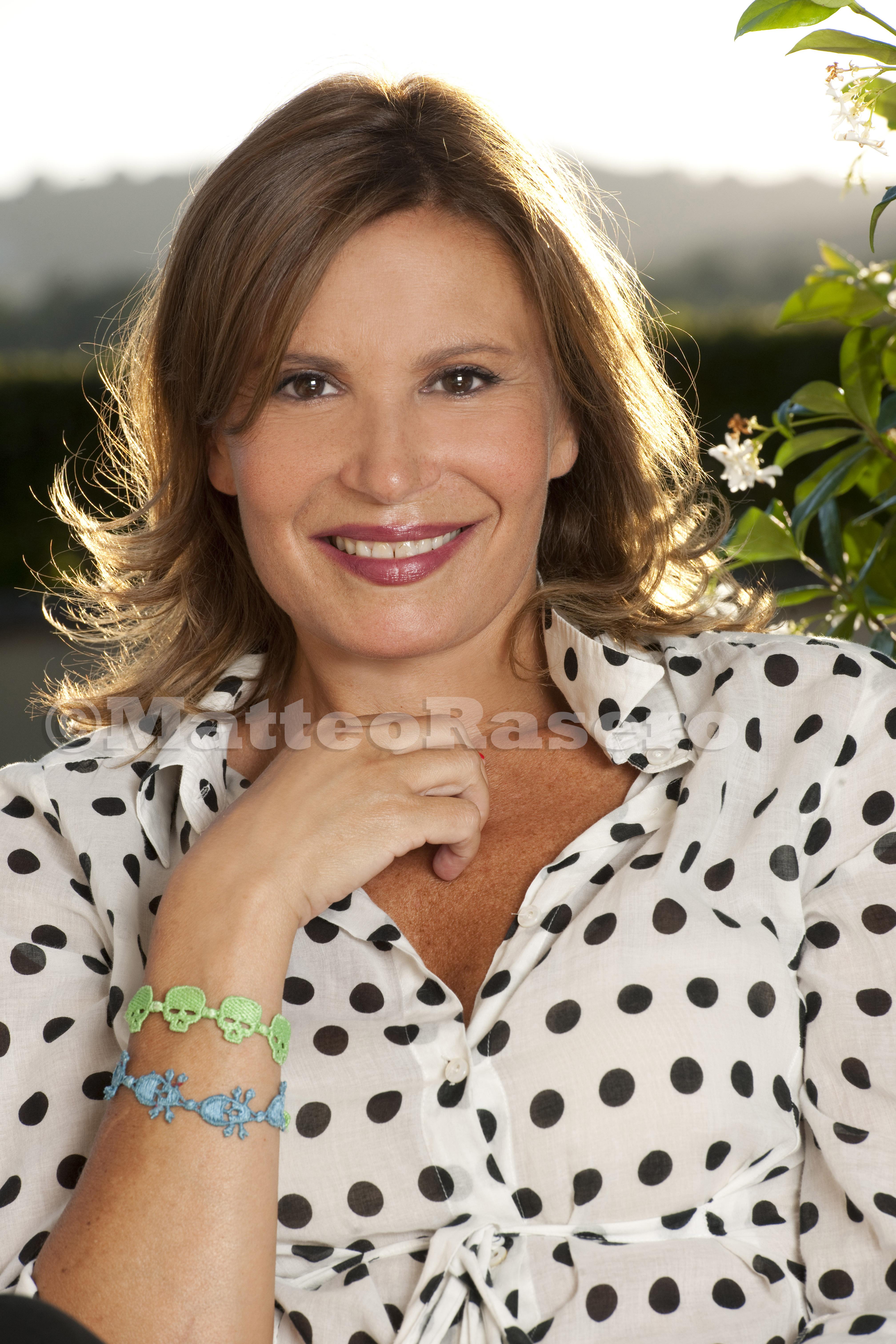Antonella Fattori, 2012