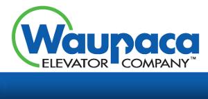 Waupaca logo.png