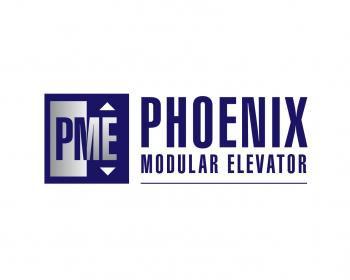 Phoenix Modular logo.jpg