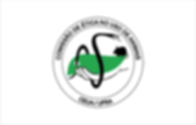 Logo CEUA2.png