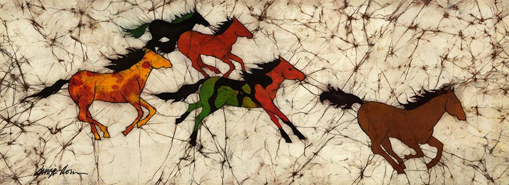 Horses11x30_Master copy