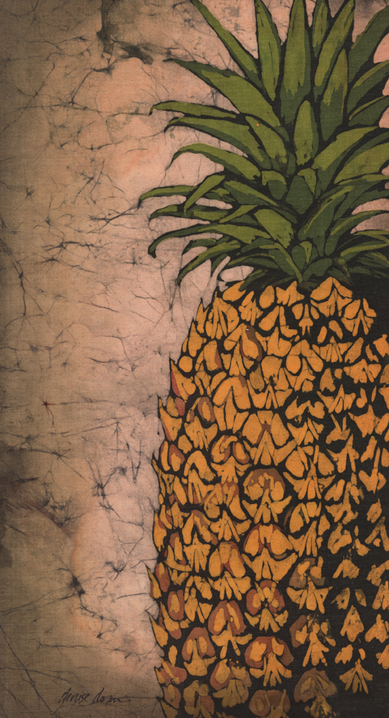 Pineapple_Web