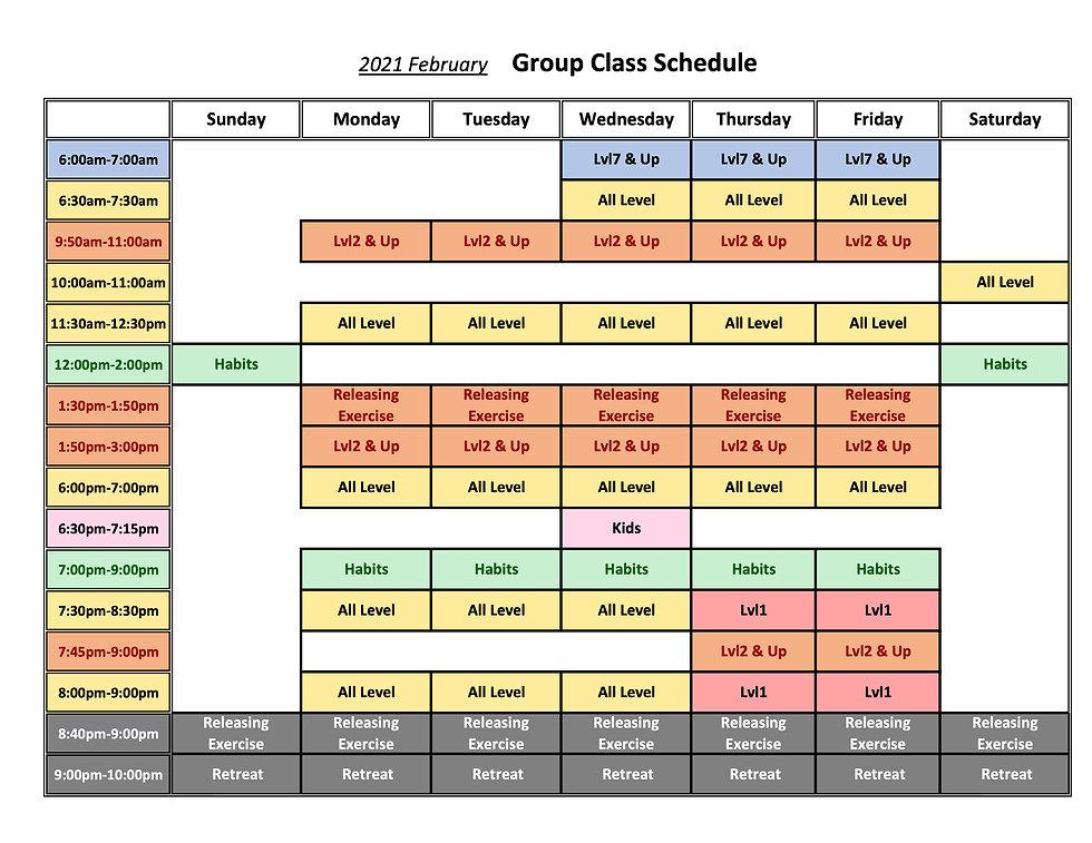 2021 Schedule_New.jpg
