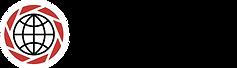 Logo_ToonMuylaert_edited.png