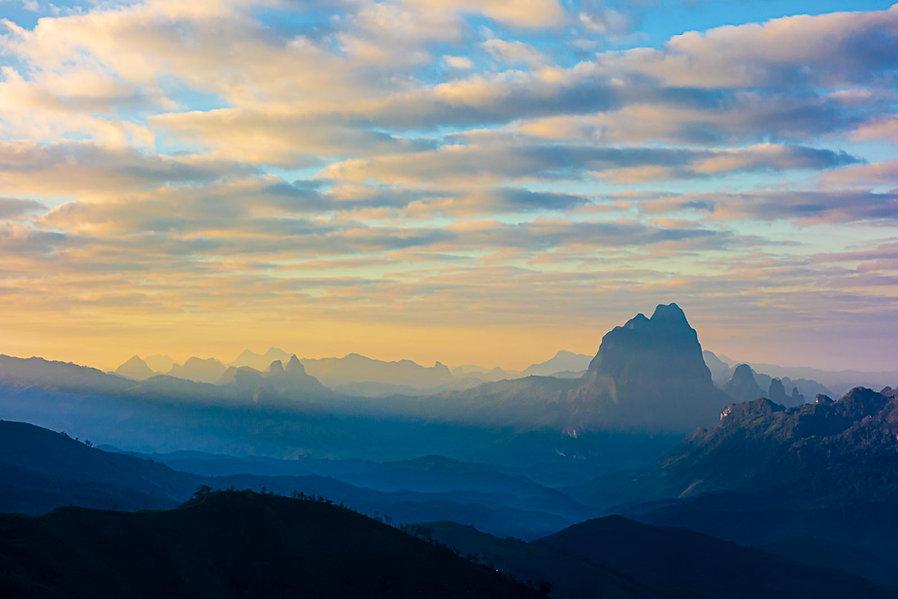 Sunrise Laos.jpg