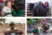 4portraits.jpg