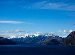 New Zealand1.jpg