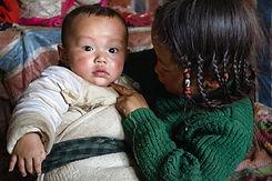 Tibet-5.jpg