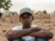 Senegal-7.jpg