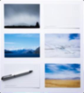 Postcards_white-ToonMuylaert-04337.png