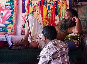 Toon_Muylaert_India-5.jpg