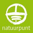 natuurpunt_logo_groen.png