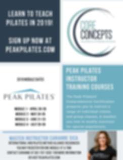 Peak Pilates Instructor Course April.jpg