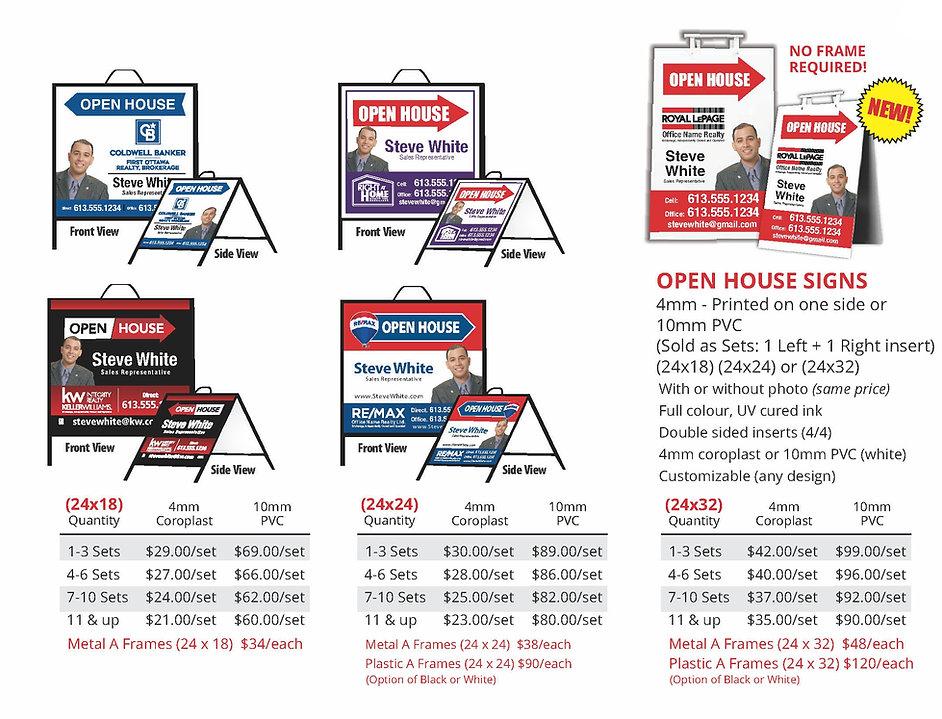 DRAFT_2020_Pricing Booklet_Elite-Jul-3-2