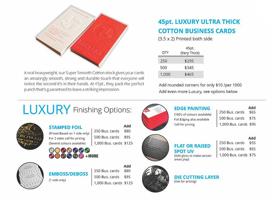 luxury bc finishes.jpg