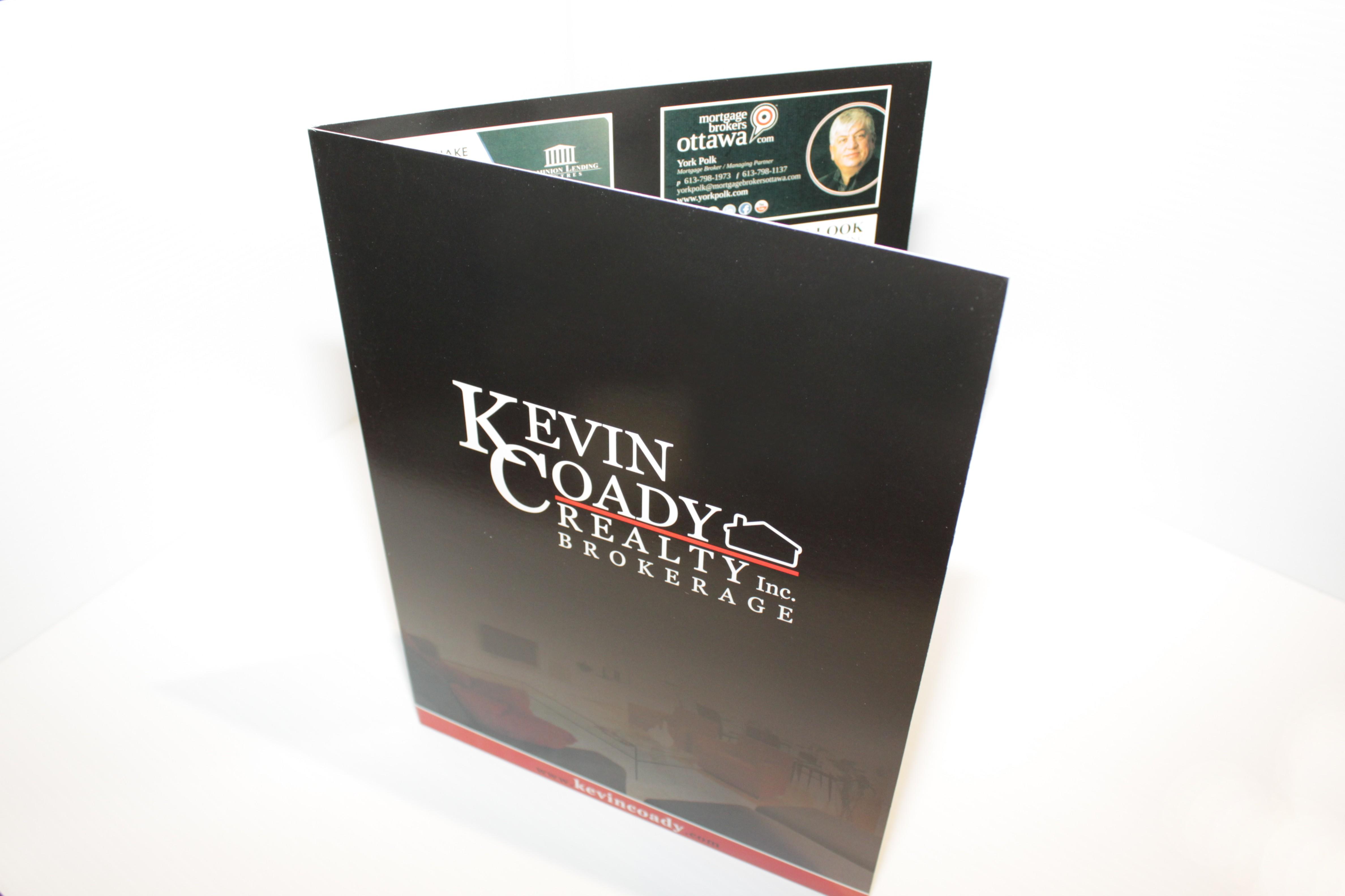 Kevin Coady