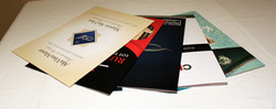 Kit Folders