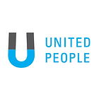 UNITED PEOPLE.png
