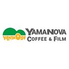 yamanova coffee logo.png