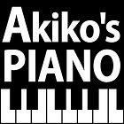 Akiko's Piano Logo.jpg
