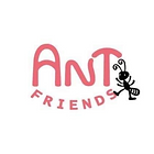 ANT FRIENDS.png