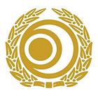 一般社団法人 国連平和の鐘を守る会.png