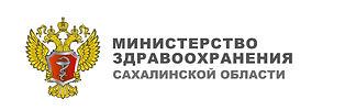 org_MinZdravО.jpg