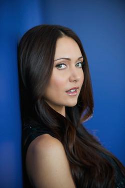 Jessica Chobot