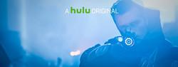 FUTURE MAN on Hulu