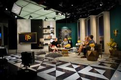 NBC BtS-17.jpg