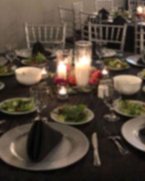 table full wedding setup 2.jpg
